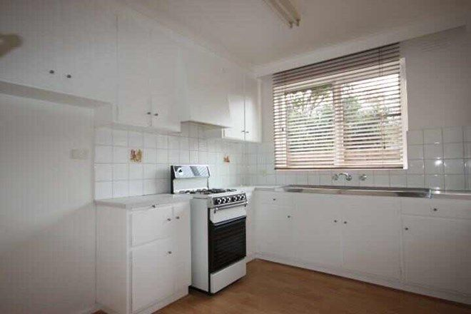 Picture of 11/87 Mitchell Street, BENTLEIGH VIC 3204