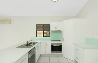 Picture of 52 Norfolk Circuit, Redlynch QLD 4870