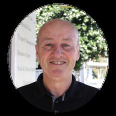 Jon Byrne, Sales representative
