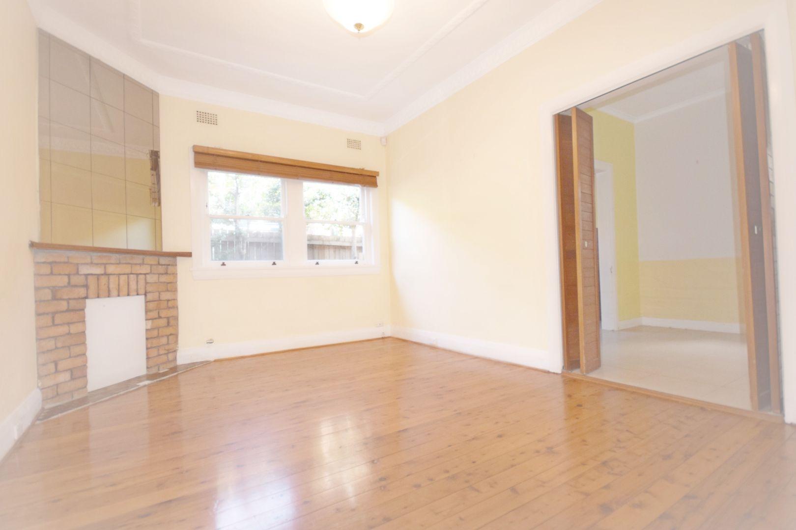22 Crick  Street, Chatswood NSW 2067, Image 1