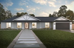 Picture of Lot 3 Overlander Avenue, Chatsworth QLD 4570