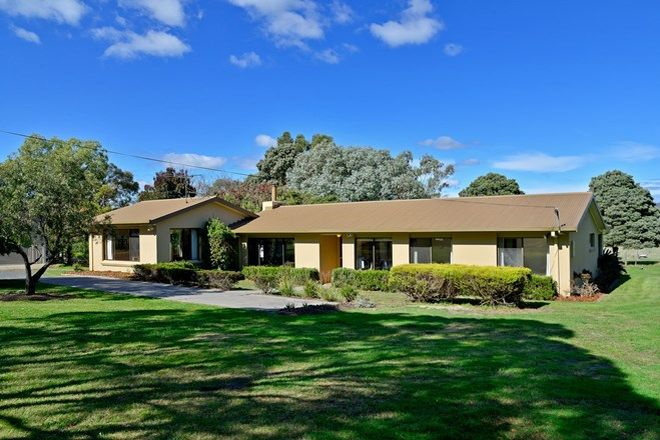 Picture of 97 Nowra Road, ROCHES BEACH TAS 7170