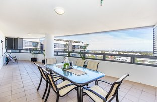 1091/20-22 Stuart Street, Tweed Heads NSW 2485