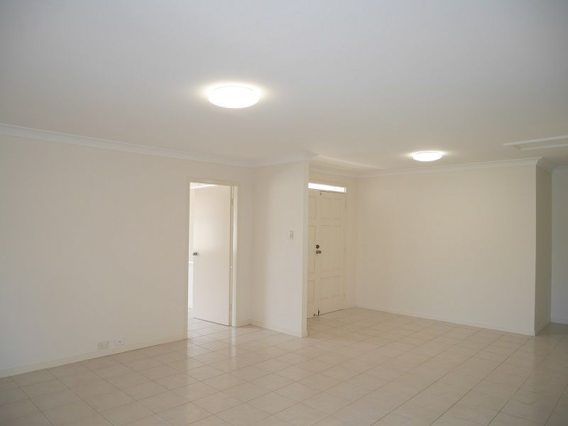 80 Meadows Road, Mount Pritchard NSW 2170, Image 2
