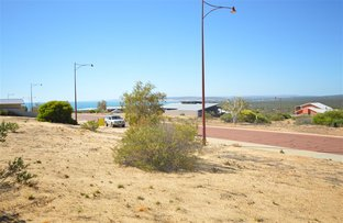 Picture of 62 Lot 253 Flora Boulevard, Kalbarri WA 6536