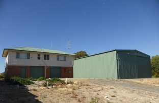 45 Corny Point Road, Corny Point SA 5575