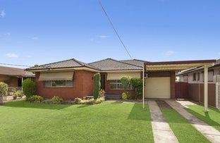 Picture of 17 Sligar Ave, Hammondville NSW 2170