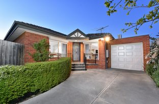 Picture of 14A Hosken Street, Reservoir VIC 3073