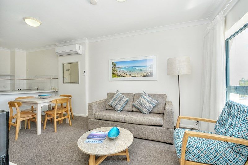 418/99 Griffith Street, Coolangatta QLD 4225, Image 1