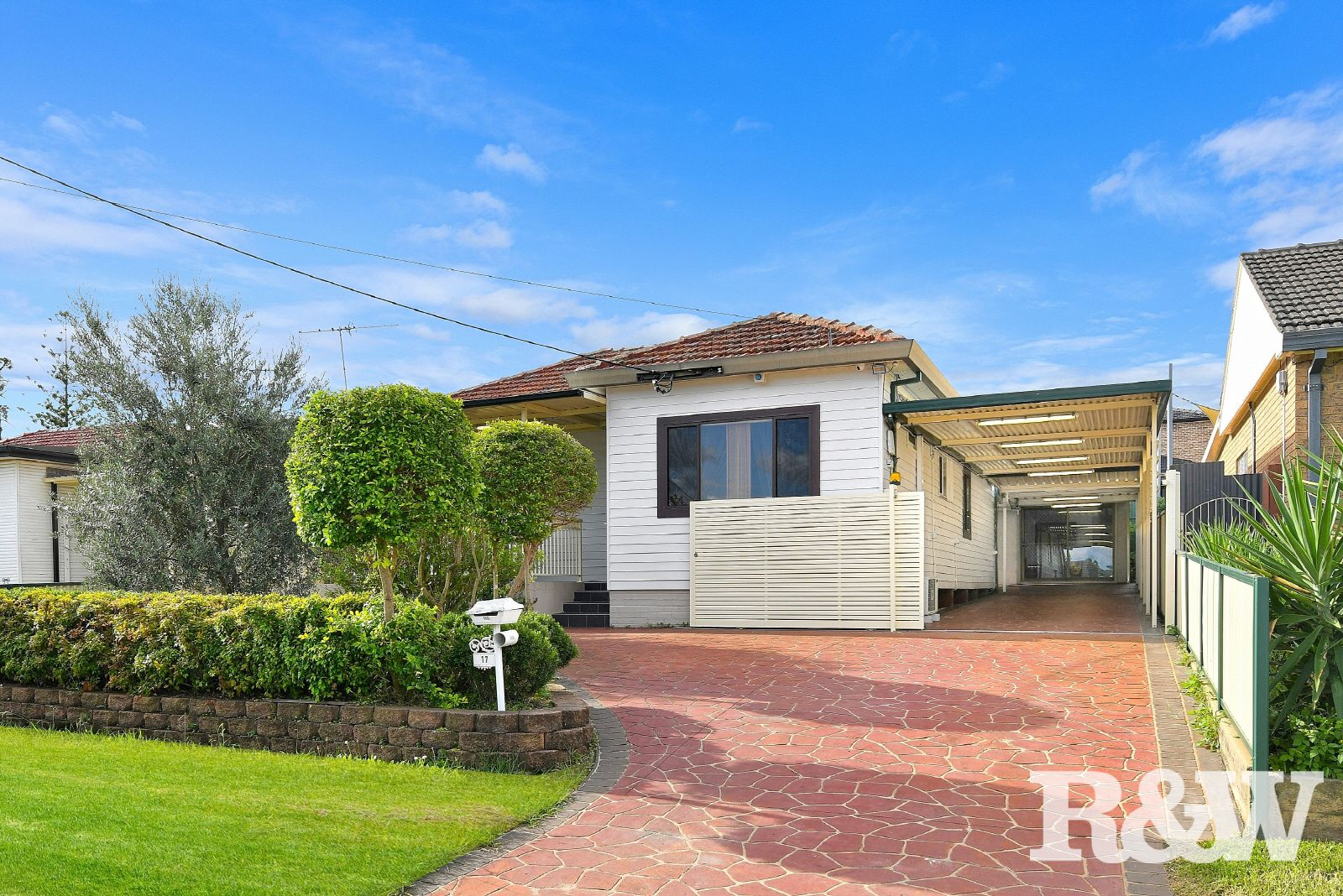 17 Orchid Road, Guildford NSW 2161, Image 1