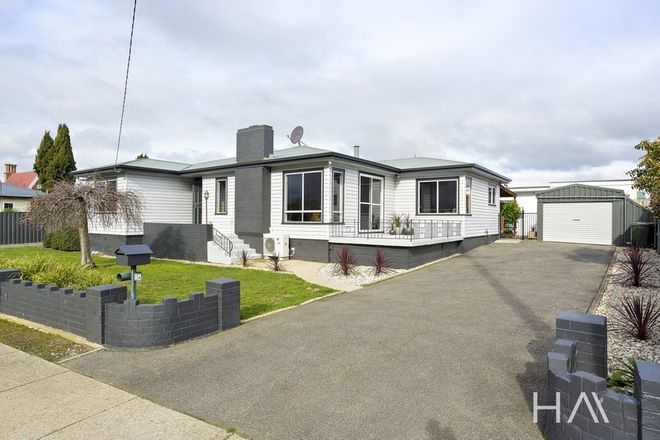 Picture of 15A Frederick Street, PERTH TAS 7300