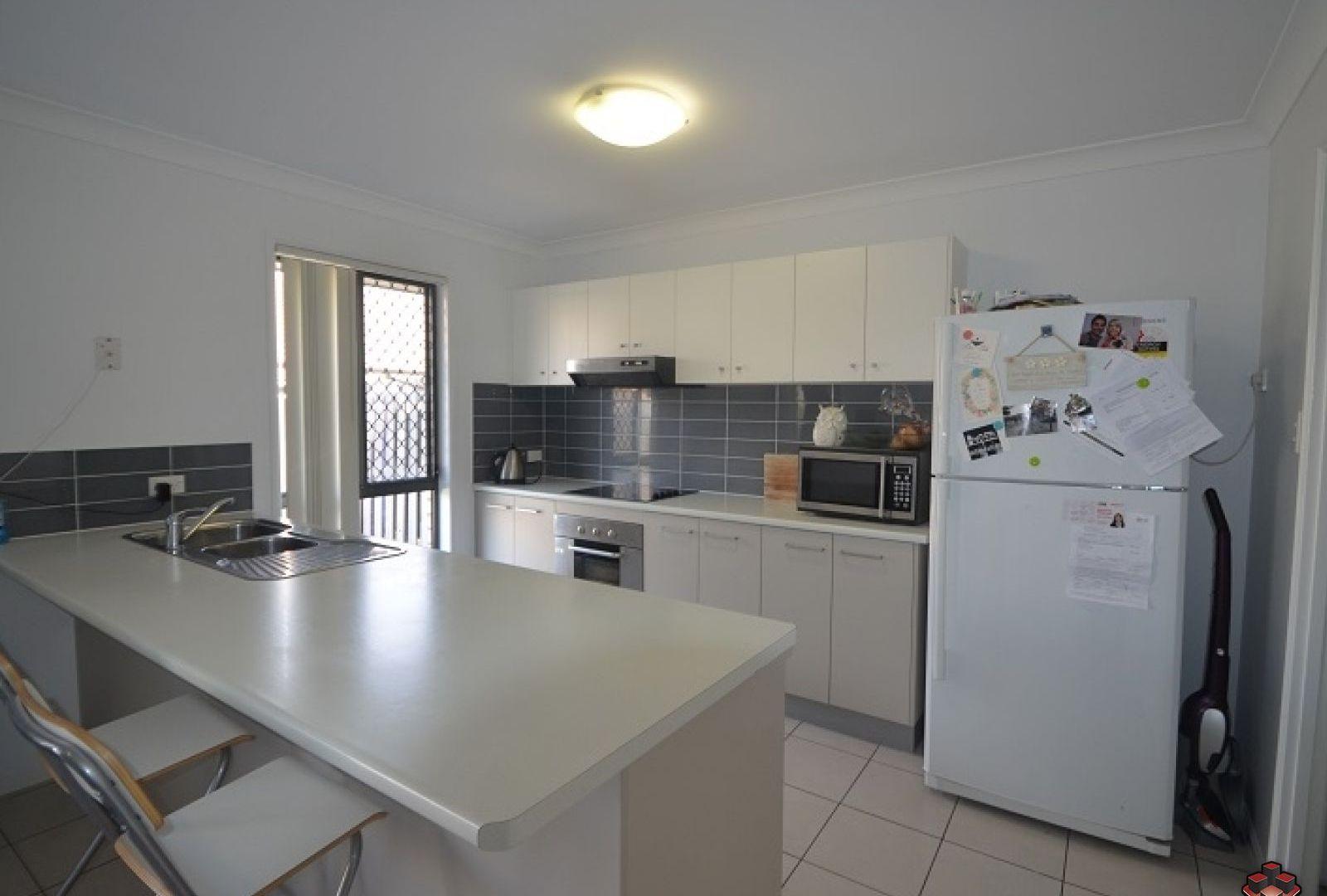 17/22 Gawler Crescent, Bracken Ridge QLD 4017, Image 1