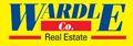 Wardle Co Real Estate's logo