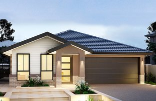 Lot 8 Proposed Road, Thirlmere NSW 2572