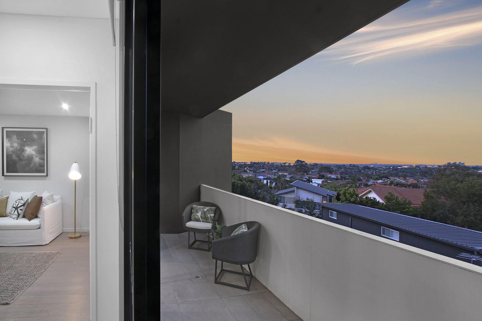 14/205 Homer Street, Earlwood NSW 2206, Image 0