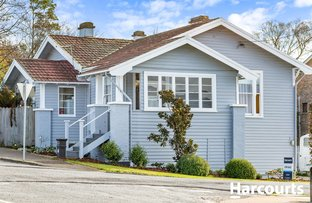 Picture of 3 Hedley Street, Scottsdale TAS 7260