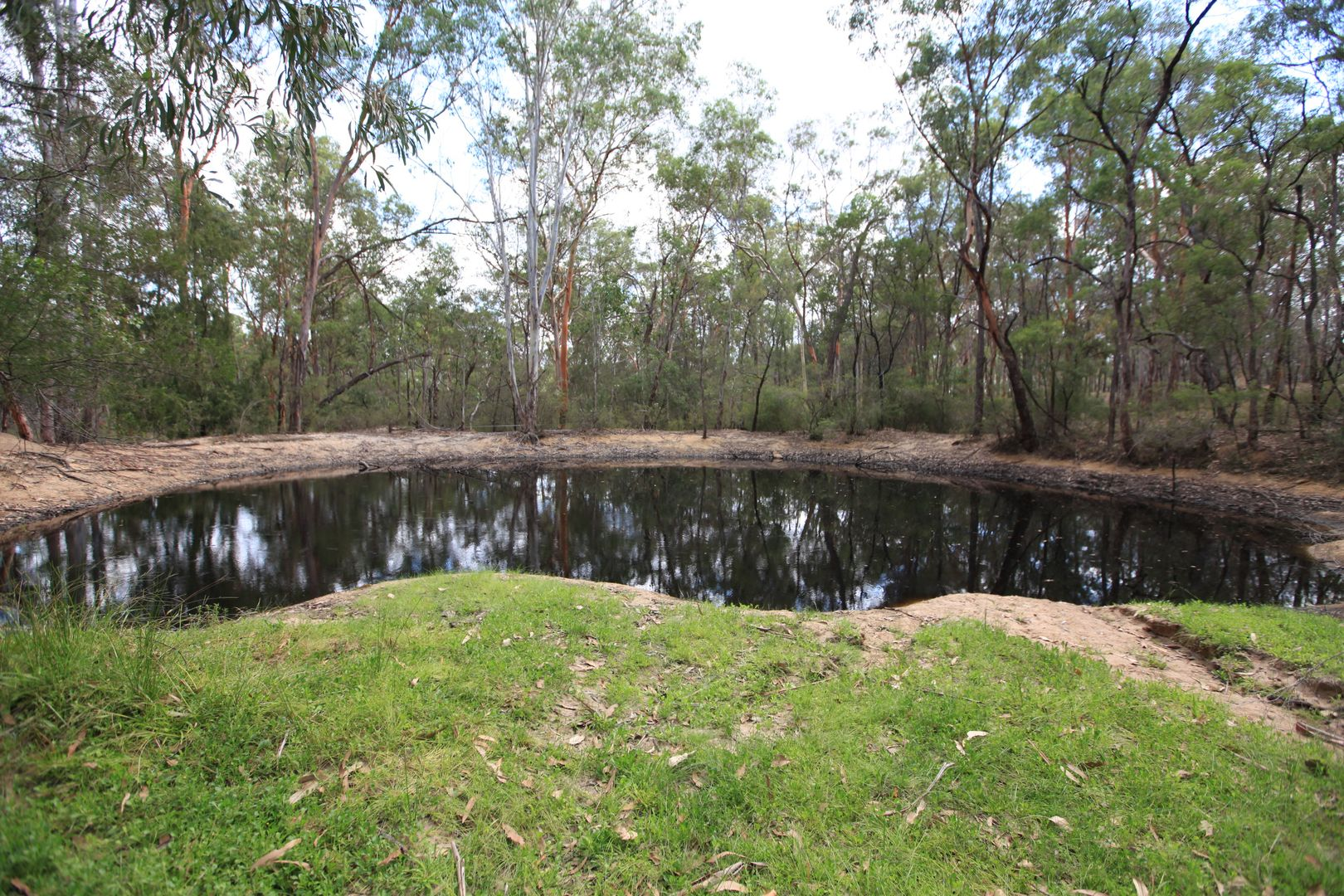 Ebenezer NSW 2756, Image 2
