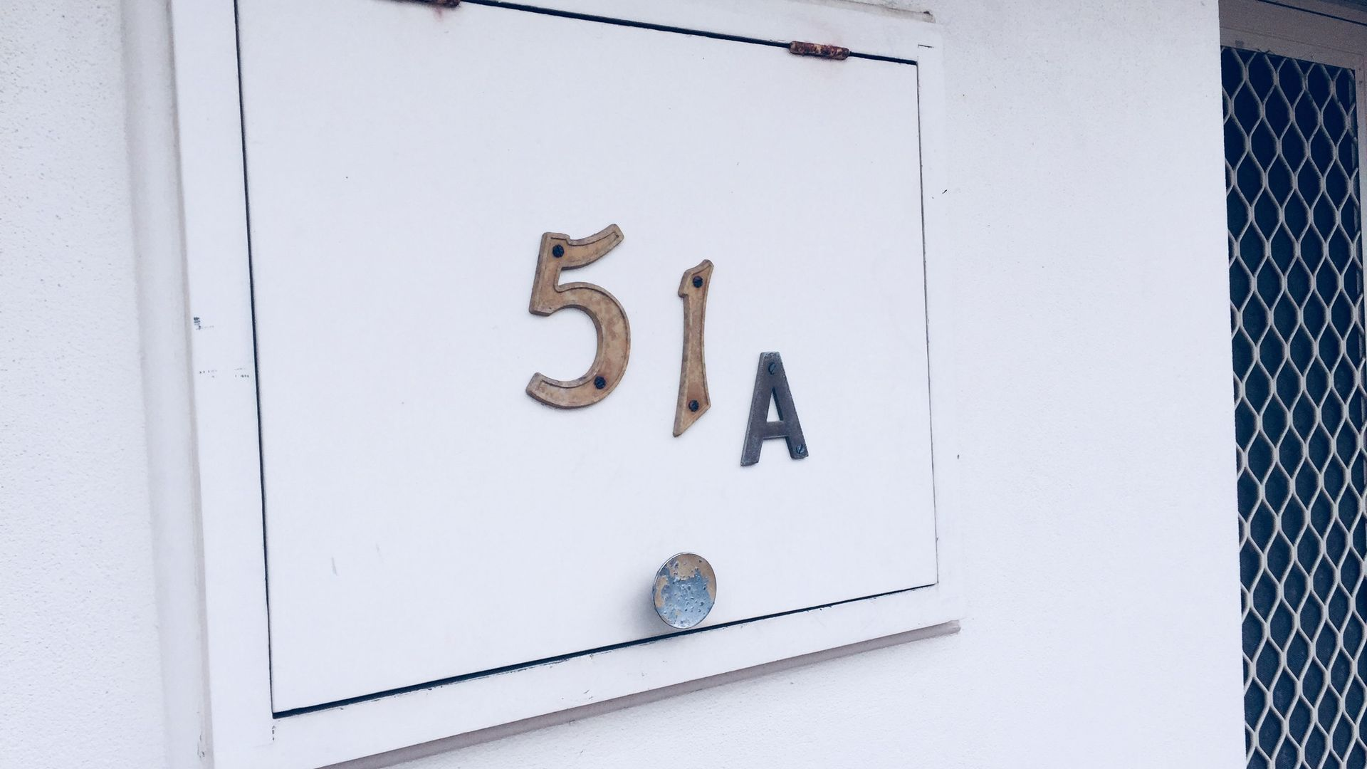 51A Camden Street, Dianella WA 6059, Image 2