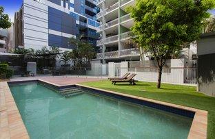 Picture of Unit 12/9-11 Manning St, South Brisbane QLD 4101
