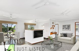 Picture of 12 Fife Close, Mount Sheridan QLD 4868