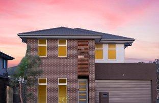 4 Hazelwood Avenue, Marsden Park NSW 2765