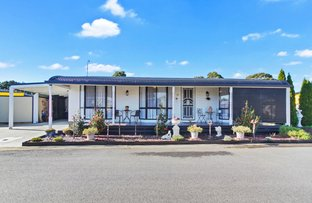 Picture of 39/5353 Princes Highway, Traralgon VIC 3844