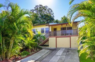 Picture of 44 Rotary Drive, Lismore Heights NSW 2480