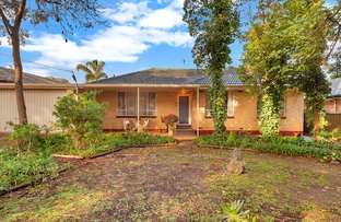Picture of 461 Milne Road, Ridgehaven SA 5097