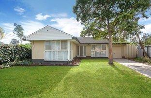 Picture of 4 Briar Avenue, Salisbury East SA 5109