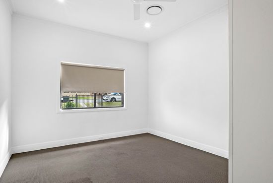 153 Gosford Road, Adamstown NSW 2289, Image 2