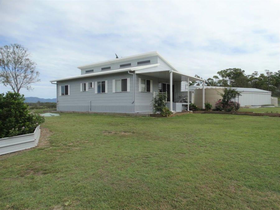 76 Sadock Road, Miriam Vale QLD 4677, Image 0