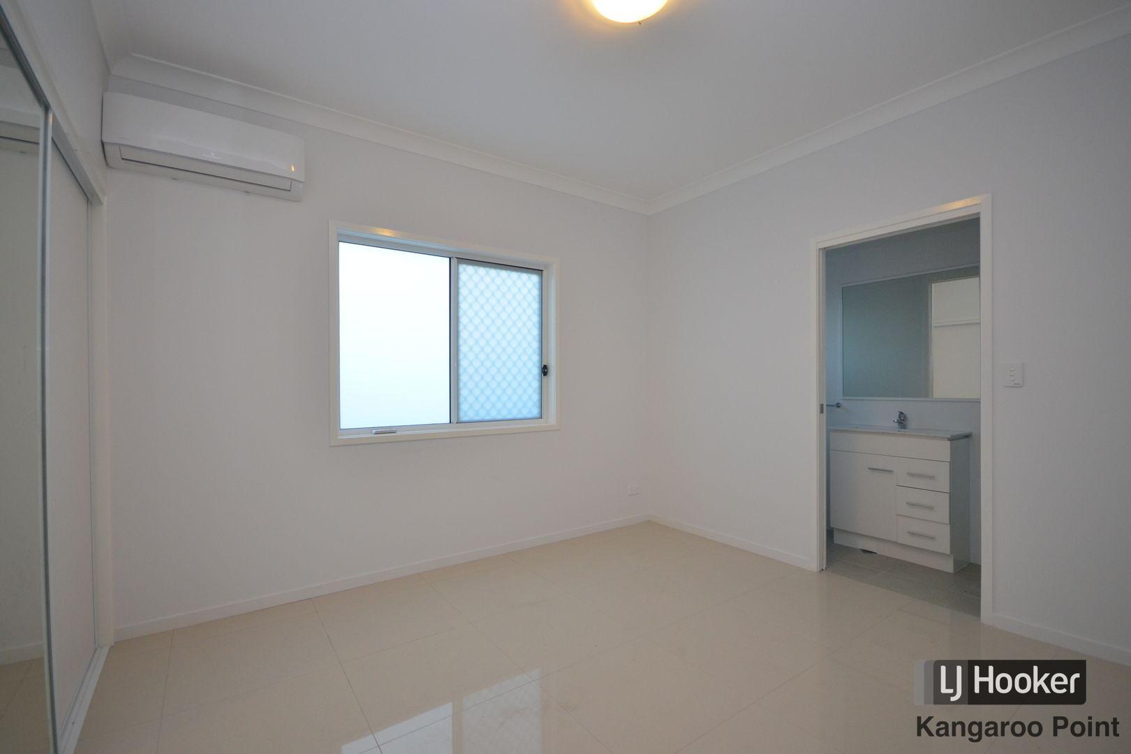 519 Vulture Street, East Brisbane QLD 4169, Image 2