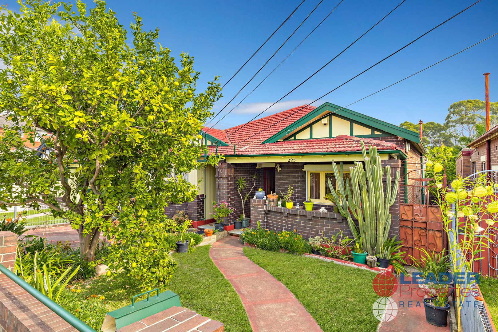 295 Great North Road, Five Dock NSW 2046, Image 0