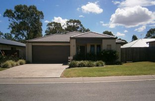 3 Presidents Place, Carseldine QLD 4034