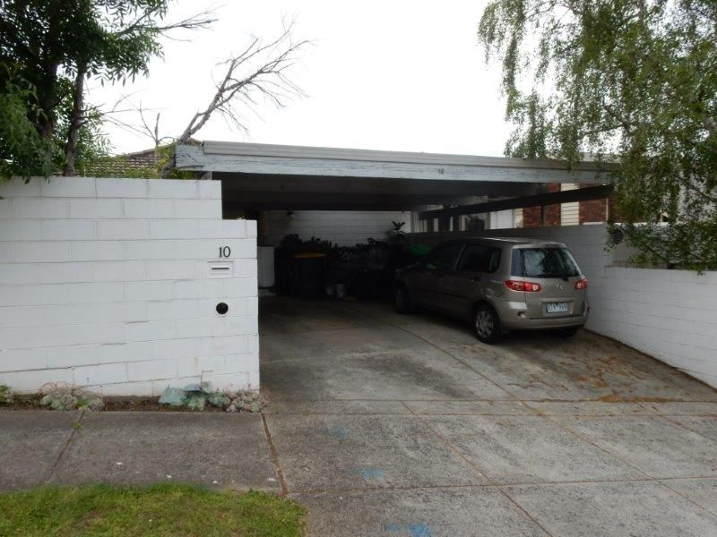 10 Glenscott Crescent, Strathmore Heights VIC 3041, Image 8