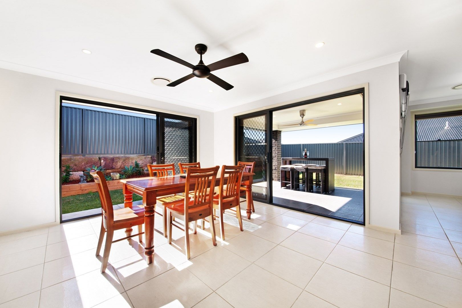 Thorogood Dr, Cooranbong NSW 2265, Image 2