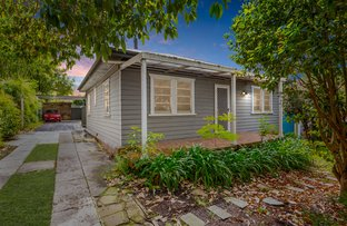 Picture of 64 & 64a Dwyer Street, North Gosford NSW 2250