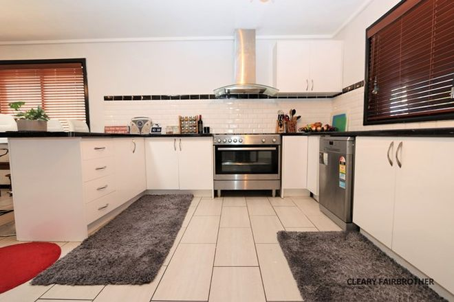 Picture of 8 Hamley Street, SOUTH BATHURST NSW 2795