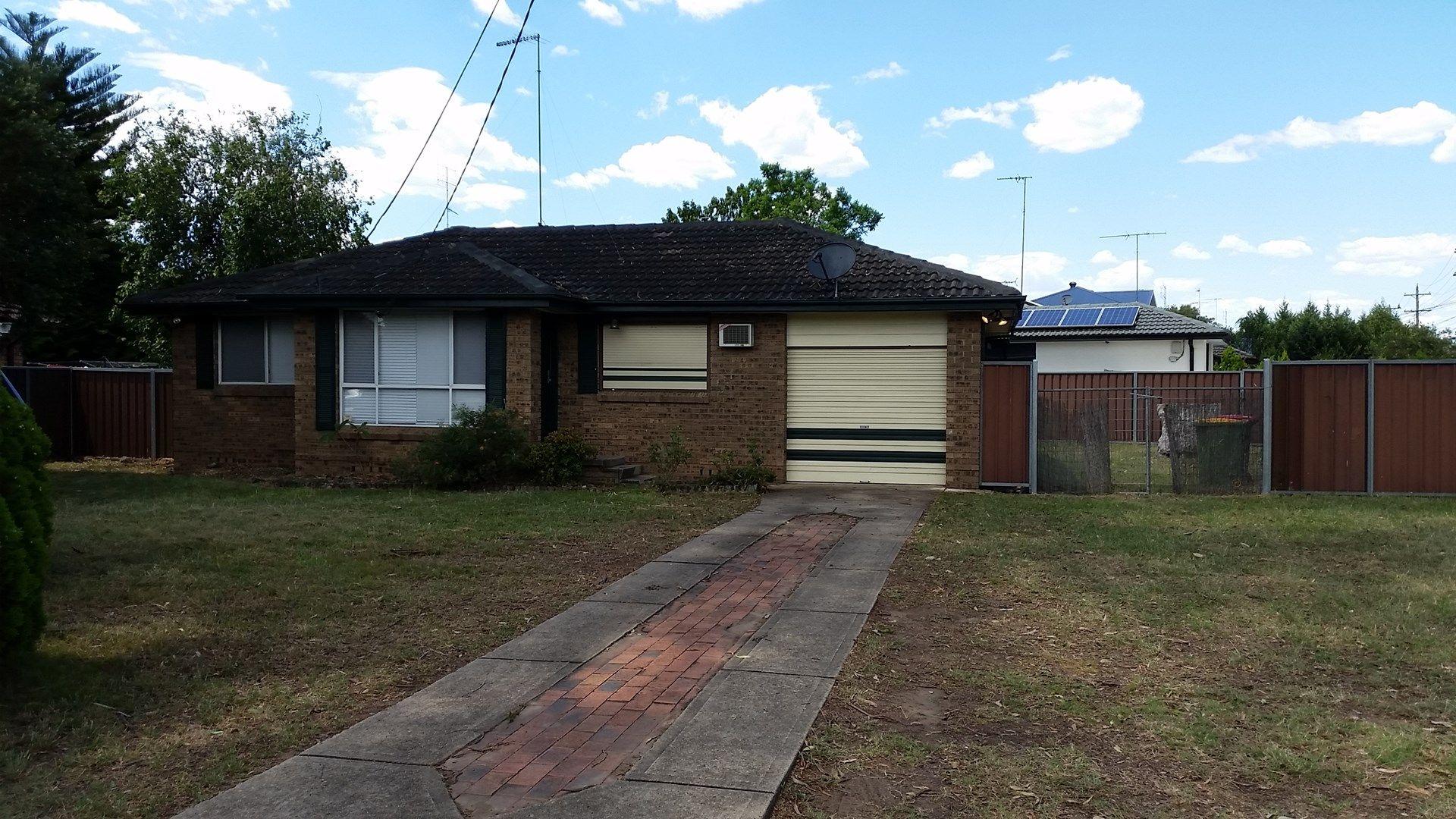 80 Pyramid Street, Emu Plains NSW 2750, Image 1