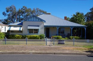 Picture of 9 Reid Street, Narrabri NSW 2390