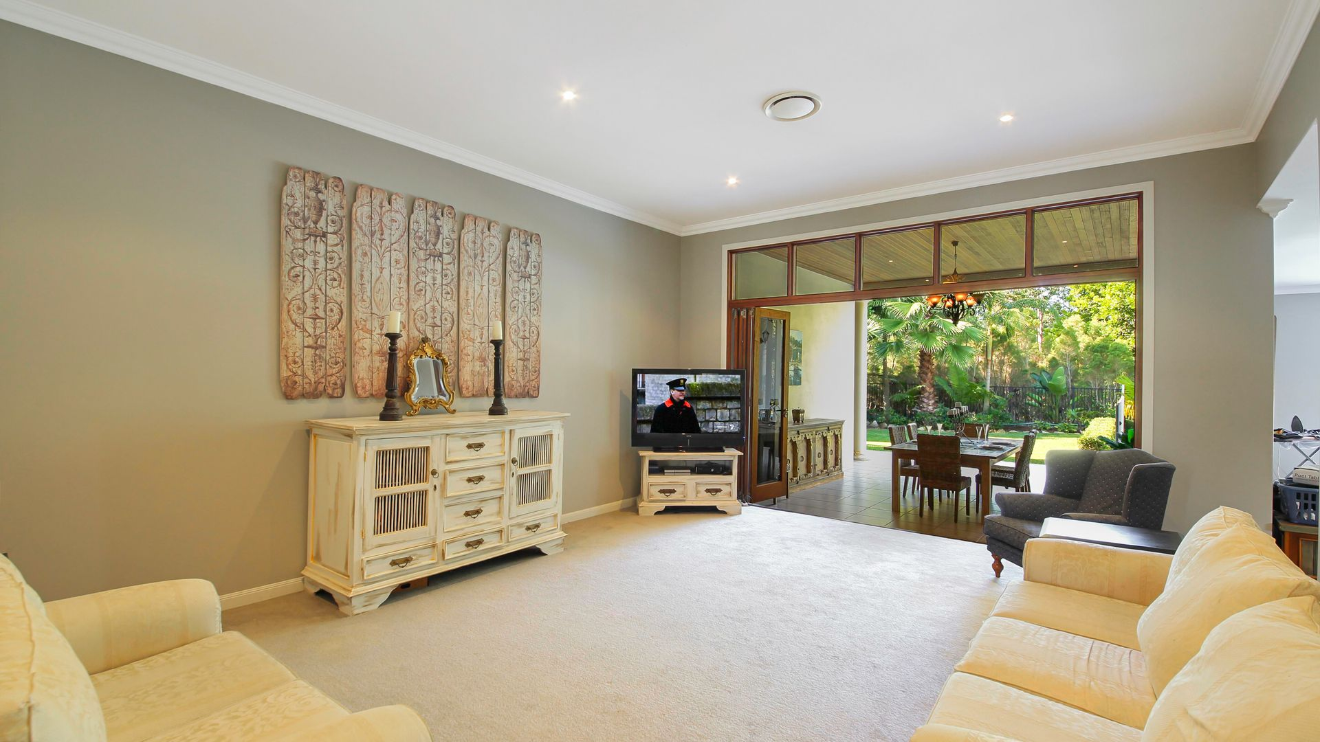 2025 The Circle, Sanctuary Cove QLD 4212, Image 2