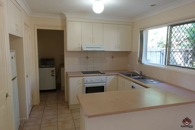 Picture of ID:21073606/50 Farne Street, SUNNYBANK HILLS QLD 4109