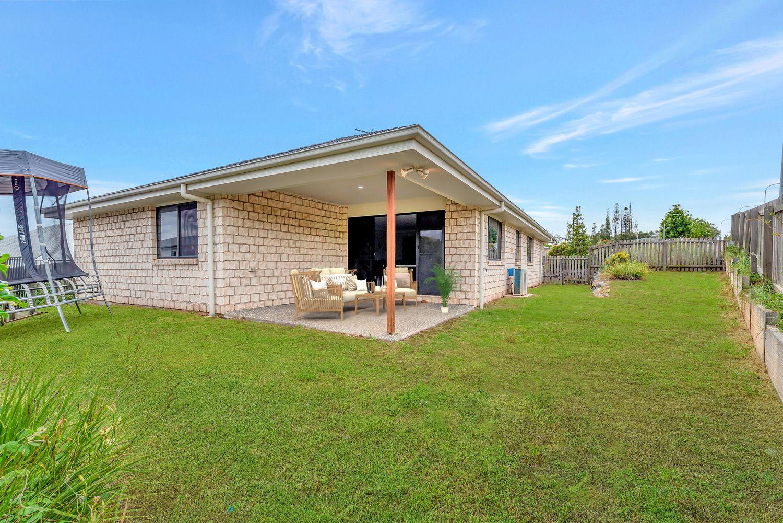 2 Sunstone Avenue, Pimpama QLD 4209, Image 0