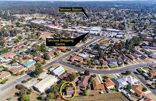 Picture of 4/30 Abelia Street, Tahmoor NSW 2573
