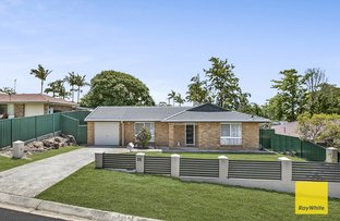 Picture of 25 Pinewood Street, Capalaba QLD 4157