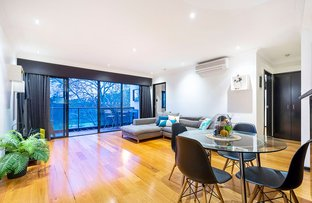Picture of 213/126-128 Mounts Bay Rd, Perth WA 6000