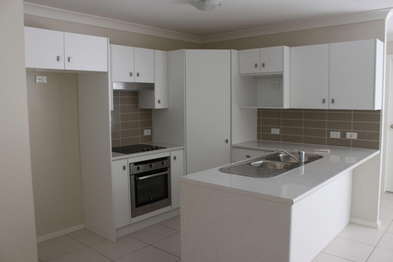 1 Black Street, Muswellbrook NSW 2333, Image 1