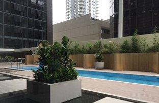 Picture of 1015/45 Macquarie St, Parramatta NSW 2150