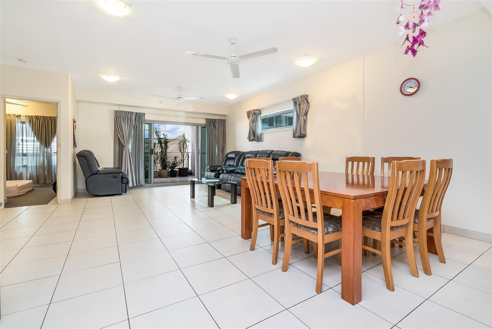 706/24 Litchfield Street, Darwin City NT 0800, Image 0