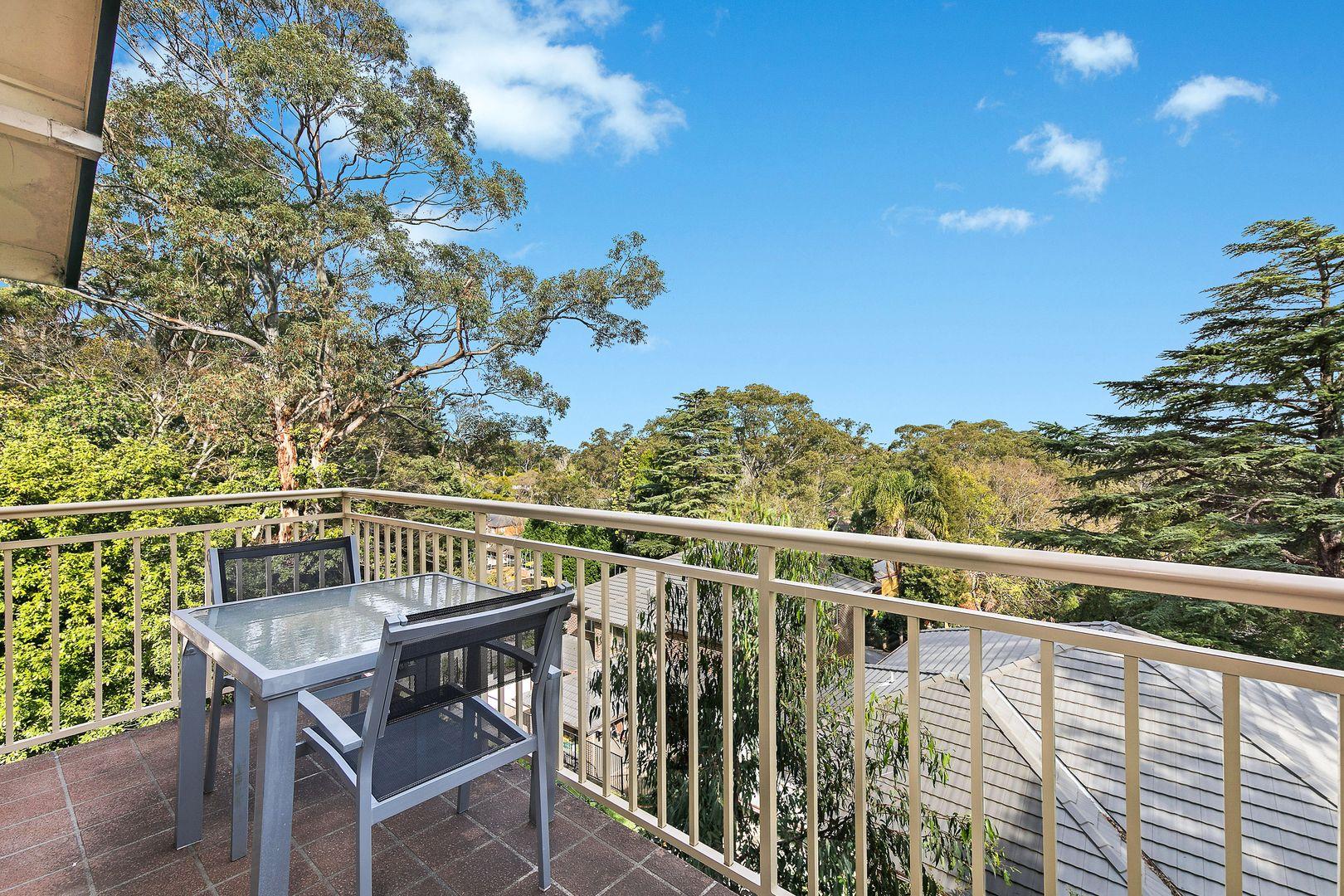 14/690 Pacific Highway, Killara NSW 2071, Image 0